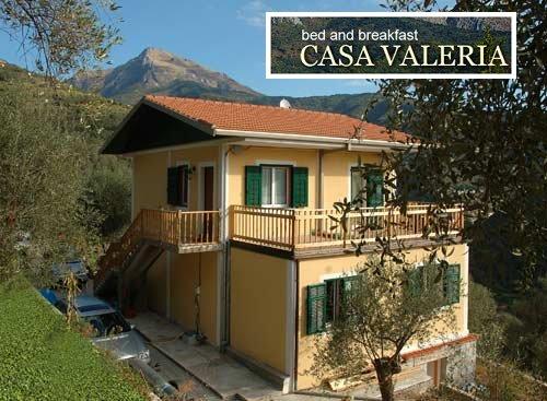 CasaValeria1
