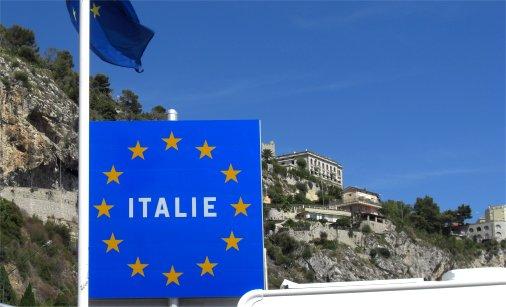 Italy_Border