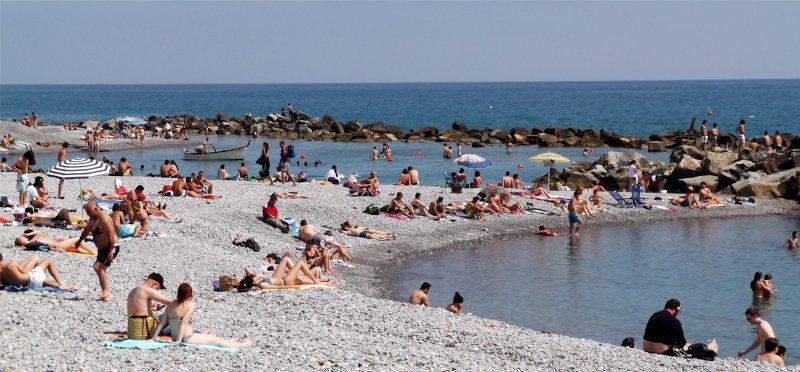 Ventimiglia_Beach2