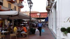 Ventimiglia_Shops_2