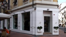 Ventimiglia_Shops_3