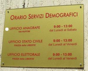Anagrafe_Ventimiglia