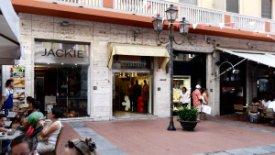 Ventimiglia_Shops_1